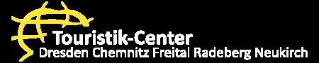 Touristik-Center