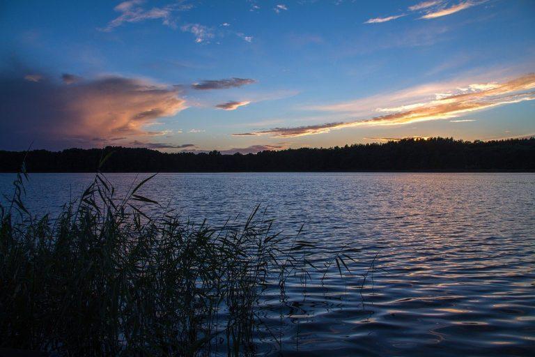 Seenplatte (Mecklenburg)